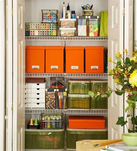 organizzare casa organizzare una casa antistress per vivere bene in ogni stanza