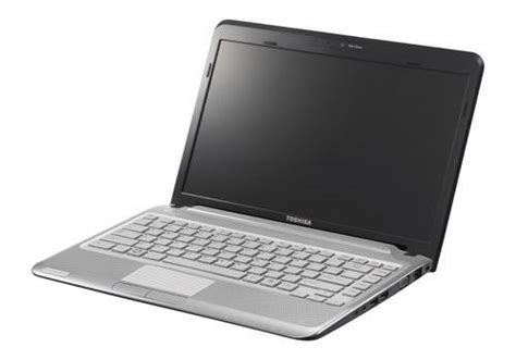 Keyboard Laptop Toshiba Portege T210 Toshiba Port 233 G 233 T210 Notebookcheck Net External Reviews