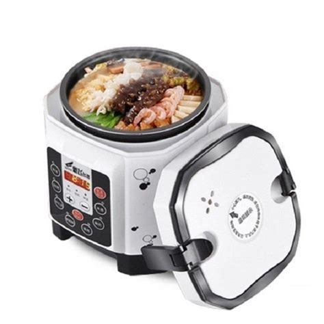 Mini Rice Cooker 2 Fungsi 2l muliti funtion mini rice cooker with timer selangor end time 11 25 2015 10 15 00 pm myt