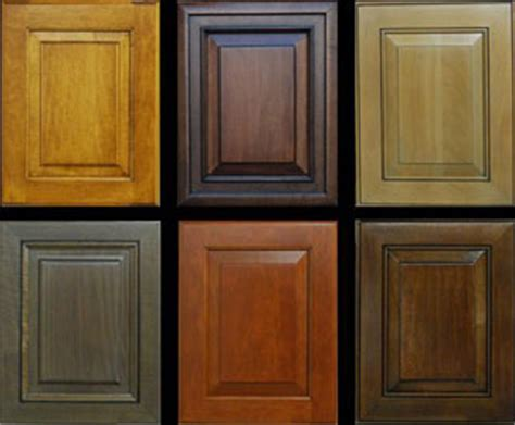 Painted And Stained Kitchen Cabinets Painting Stained Kitchen Cabinets Decor Ideasdecor Ideas