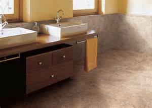 bathroom countertops with built in sinks creative home