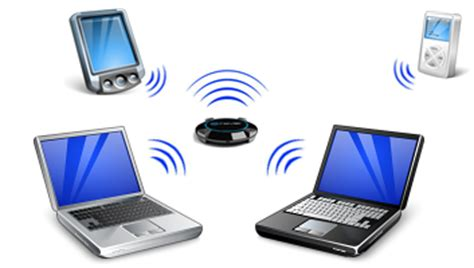mobile wifi hotspot devices mobile hotspot mifi mobile wifi hotspot smart phone