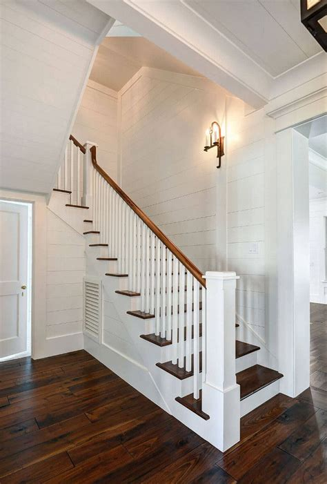 shiplap molding ideas best 25 shiplap trim ideas on pinterest mud rooms