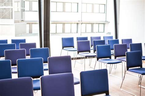 sedie sala conferenze sedie da conferenza e riunione tonon international srl
