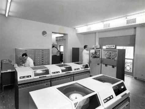 sede edison sede montecatini centro meccanografico