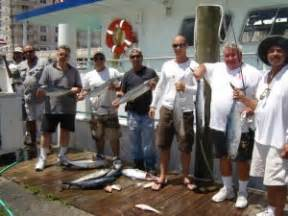 party boat fishing venice fl party boat fishing in florida