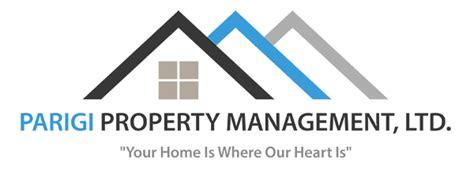 blue house property management designed by masterlogo real estate property management beaumont tx
