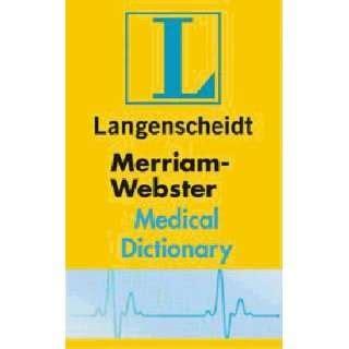 hemangioma medical definition merriam webster medical merriam webster medical dictionary