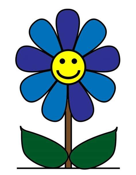 fiori disegnati da bambini fiore