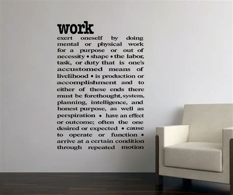 Wall Stickers Clouds 21 best images about work office ideas on pinterest