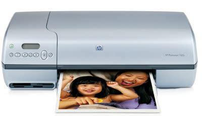 Dan Spesifikasi Printer Hp 2135 harga dan spesifikasi printer hp
