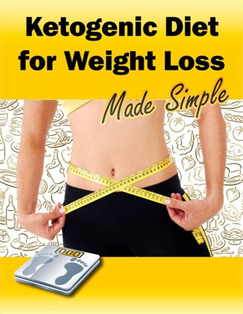 weight loss ketogenic diet getting started with ketogenic diet