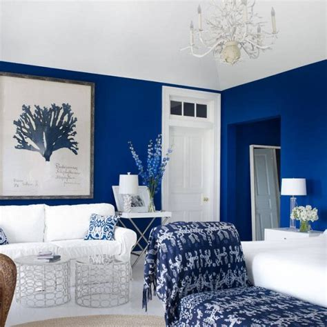 cobalt blue home decor cobalt blue decorating ideas home design architecture