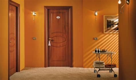 porte per alberghi rei 30 porte porte rei porte antincendio porte per
