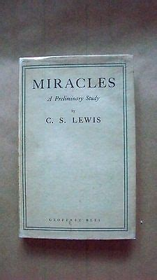 0007461259 miracles a preliminary study c 207 best books images on pinterest book books and libri