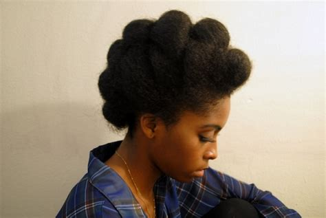 modern tuck and roll hairstyle tuck and roll natural hairstyle