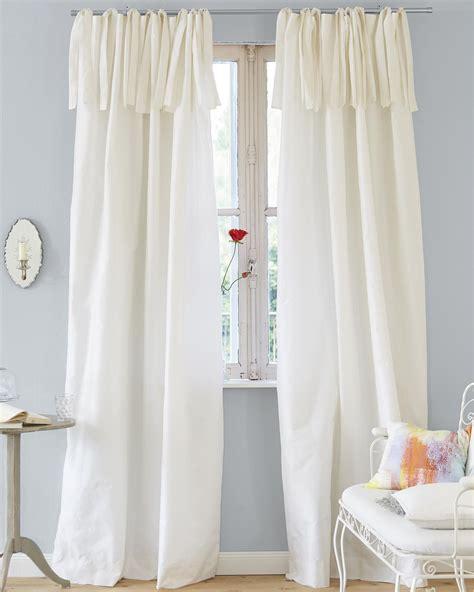 vorhang shop vorhang snow white