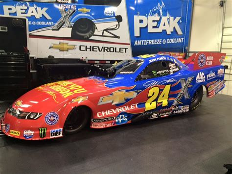 Jeff Gordon Comes Out Of The Closet by To Pay Tribute To Jeff Gordon Closet Nascar Fan