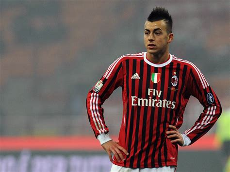 picture of el shawary stephan el shaarawy surgery completes a forgettable 2013