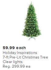 cyber monday prelit christmas tree joann cyber monday wreaths 12 50 ottlite 20 free ship