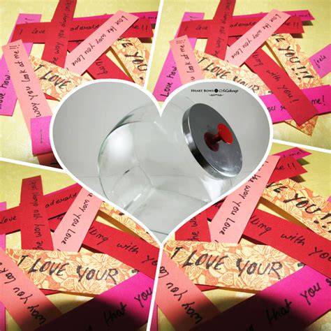 valentines day gifts diy diy s day gifts affordable unique ideas