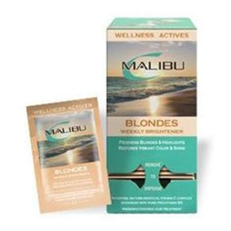 malibu hair treatment for iron 1000 images about hair on pinterest shoos blondes