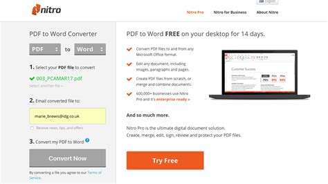 convert pdf to word selected pages how to convert pdf to word for free how to edit pdfs in