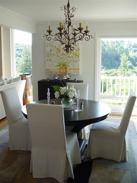 Dining Room Chairs Slipcovers Sale Fabulous Parson Chair Slipcovers Sale Decorating Ideas