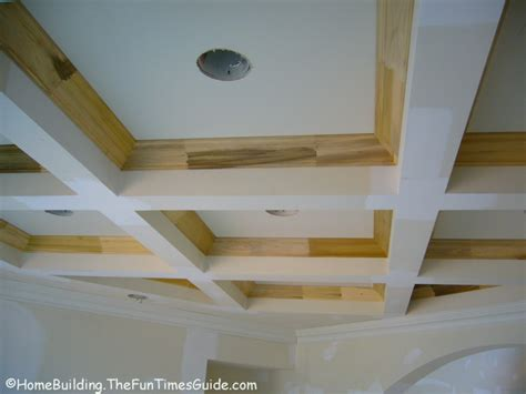 home design story install design your own home home design story install design your own home beauty