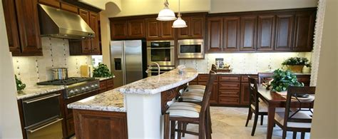 kitchen cabinets fort myers fort myers kitchen cabinet painters cabinet painting in