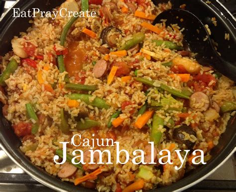 louisiana cooking easy cajun and creole recipes from louisiana books pleasin jambalaya