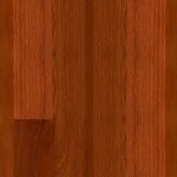 3 4 quot x 2 1 4 quot brazilian cherry bellawood lumber liquidators