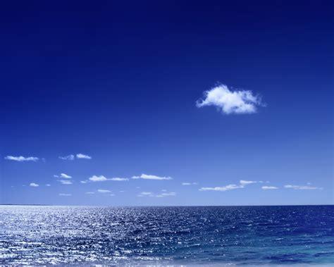 ppt themes sea blue sea wallpaper sea and sunset