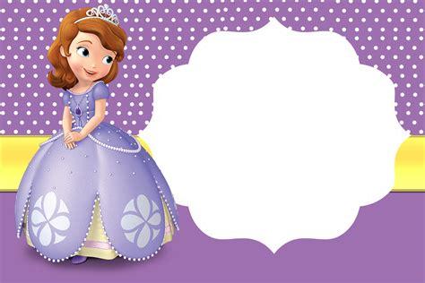 imagenes en png de princesa sofia marcos para photoshop y algo mas princesita sofia