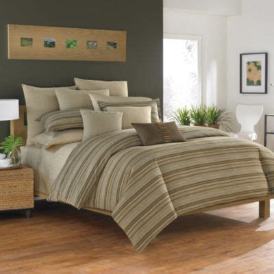 108 x 98 comforter buy polder fitness from bed bath beyond