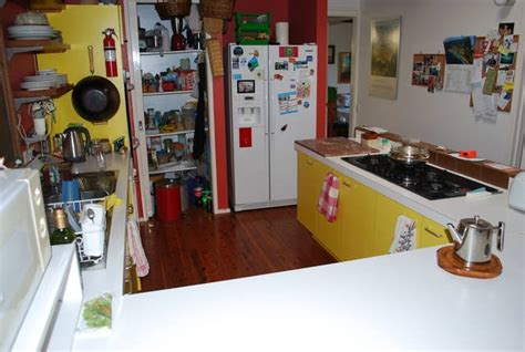 used kitchen for sale furniture from queensland brisbane