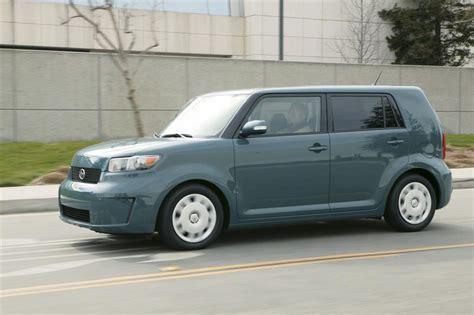 small engine maintenance and repair 2009 scion xb windshield wipe control 2009 scion xb news and information conceptcarz com