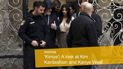 kim kardashian as bald kim kardashian orlando sentinel kimye a look at kim kardashian and kanye west orlando