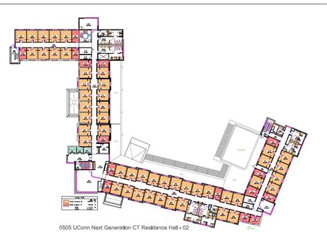 next floor plans floor plans residential