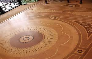 luxury tigerwood floor patterns wood floor patterns wood flooring types home design