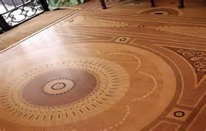 luxury tigerwood floor patterns wood flooring patterns