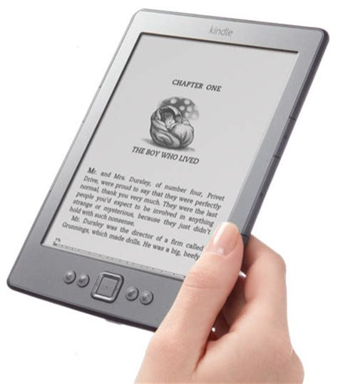 amazon ebook a loophole that lets you give all your kindle ebooks to