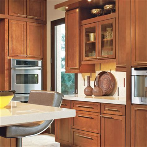 ways to redo kitchen cabinets three ways to save on cabinets read this before you