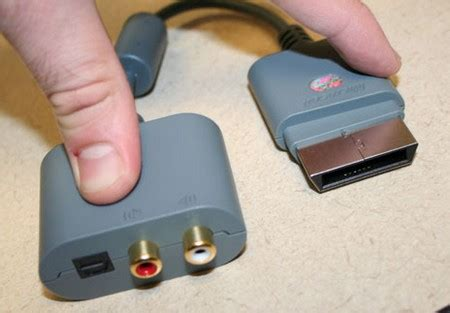 use of hdmi how to use hdmi