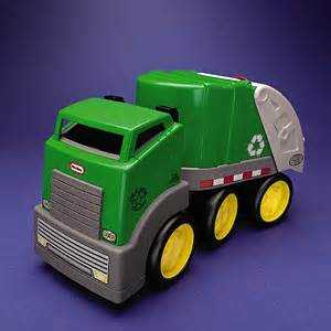 rugged riggz tikes rugged riggz garbage truck roselawnlutheran
