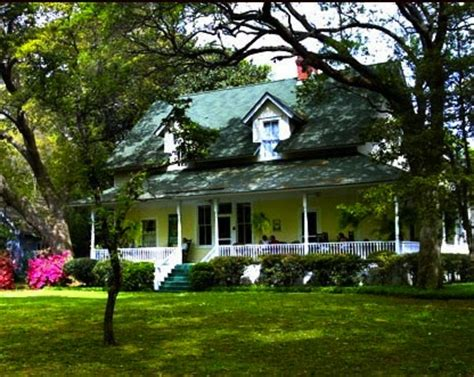 magnolia springs bed and breakfast valentine s day getaways in north alabama