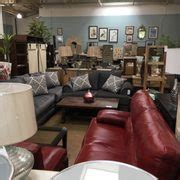 home consignment center    reviews furniture stores  dove canyon  san