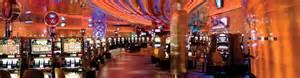 motor city casino stay motorcity casino hotel