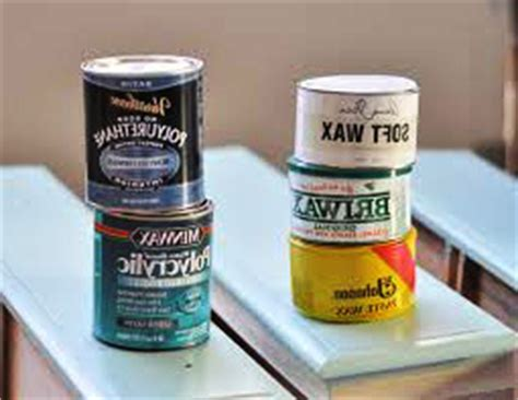 chalkboard paint vs matte paint matte vs glossy finishover chalk paint which one is better