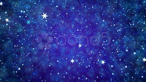 imagenes negras con estrellas fondos azul marino con estrellas imagui